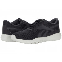 Reebok Flexagon Energy TR 3.0