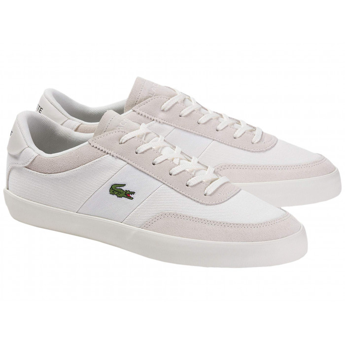 Lacoste Court-Master 220 1
