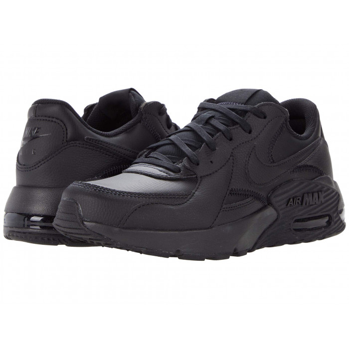 Nike Max Excee Leather