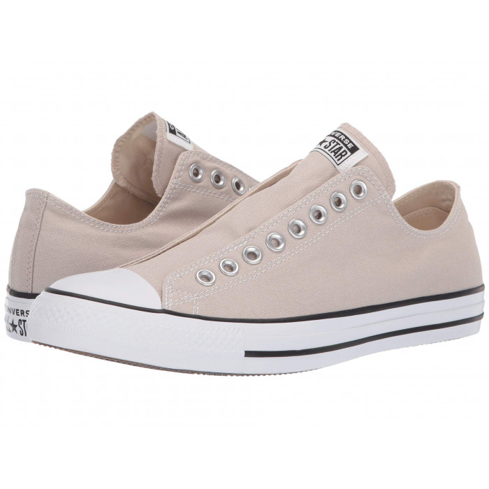 Converse Chuck Taylor All Star Slip-On
