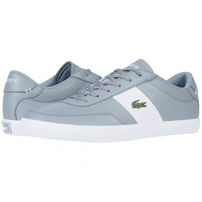 Lacoste Court-Master 0120 1