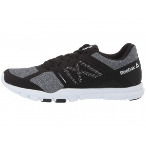 Reebok Yourflex Trainette 11 MT
