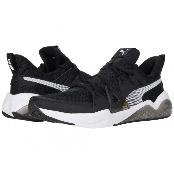 PUMA Cell Fraction