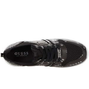 GUESS Course