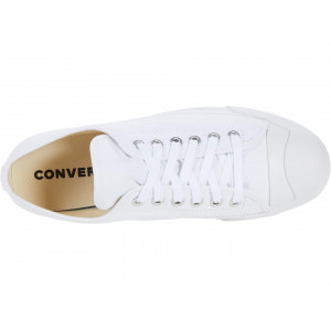 Converse Jack Purcell* LP LS Ox