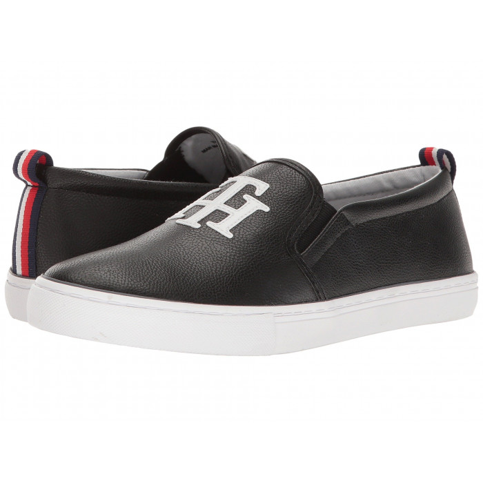 Tommy Hilfiger Lucey3