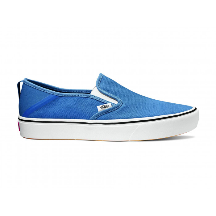 Vans ComfyCush Slip-On SF