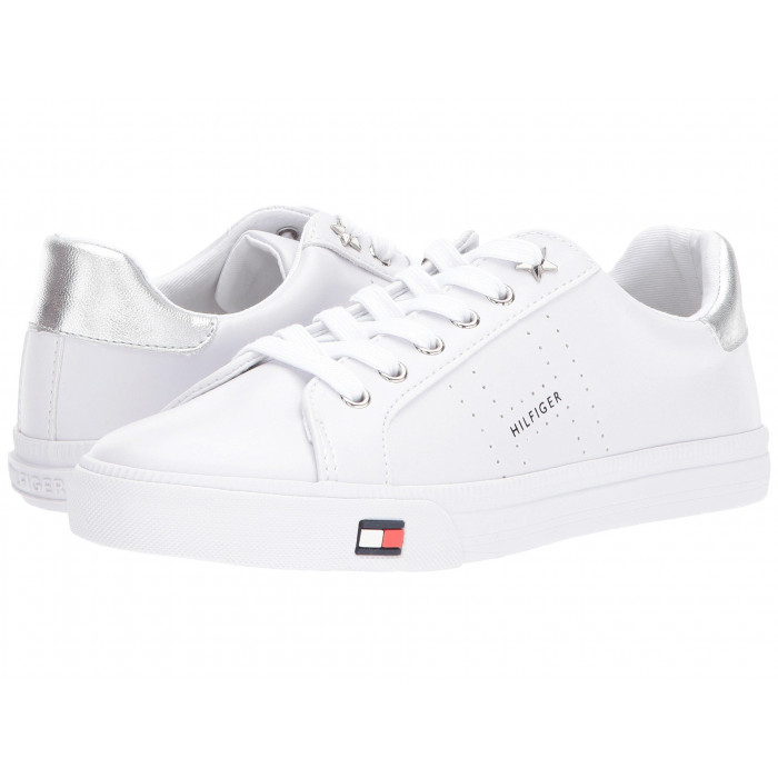 Tommy Hilfiger Lustery