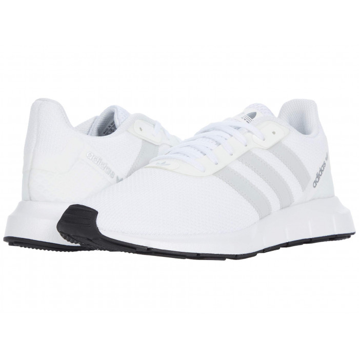 adidas Swift Run RF W
