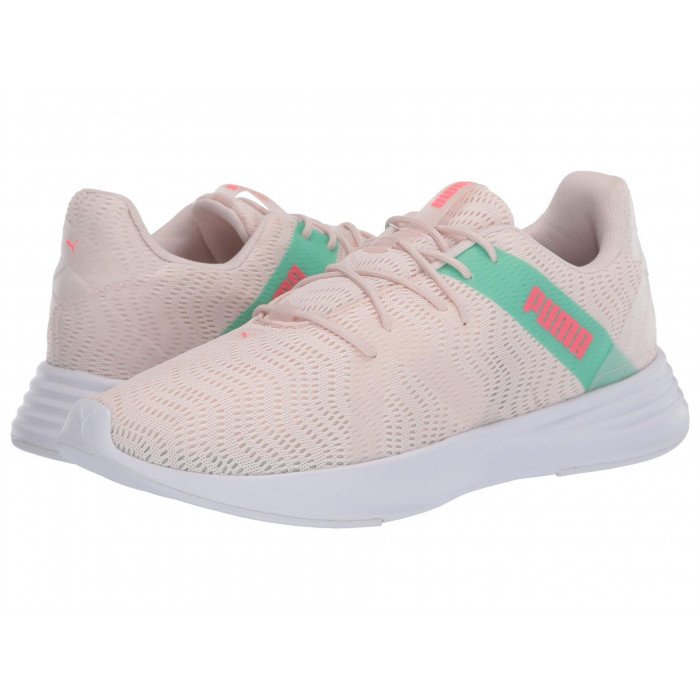 PUMA Radiate XT Jelly