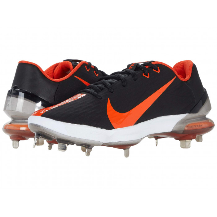 Nike Force Zoom Trout 7 Pro