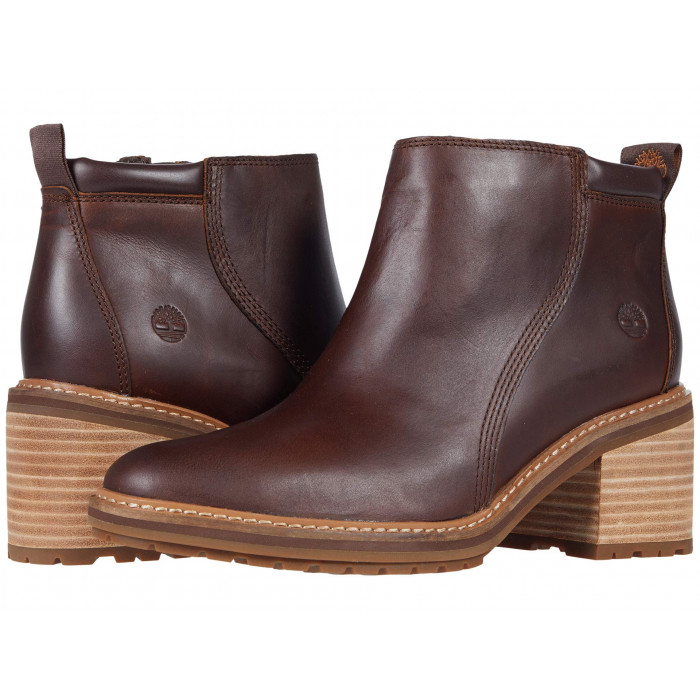 Timberland Sienna High Ankle Boot