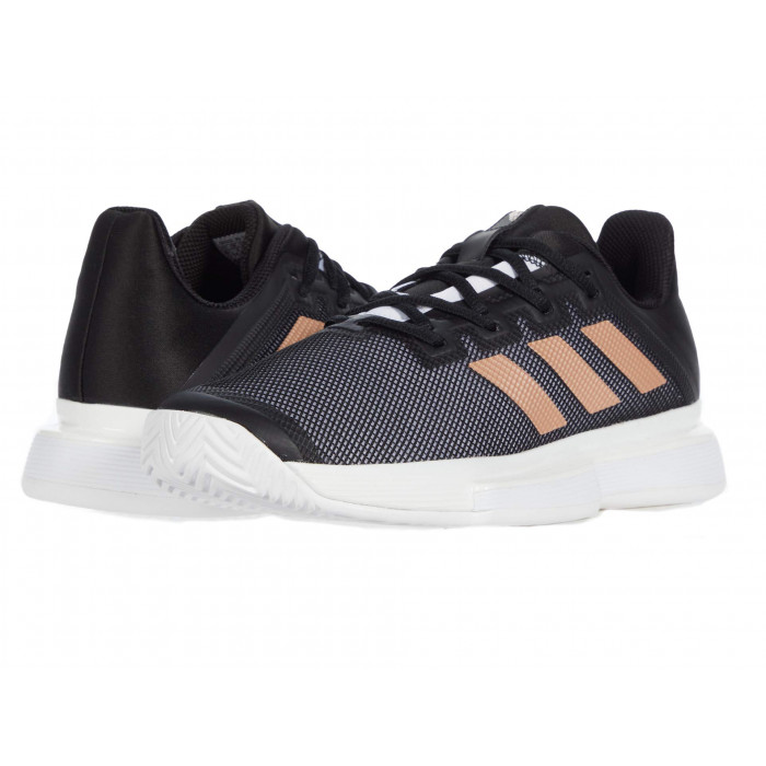adidas SoleMatch Bounce