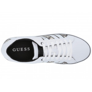 GUESS Bolier