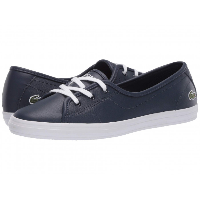 Lacoste Ziane Chunky 120 1 P