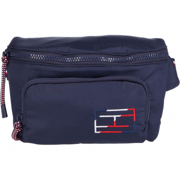 Tommy Hilfiger Alaina Belt Bag Solid