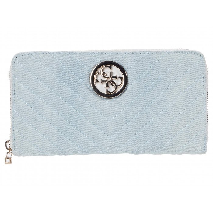 GUESS Blakely Bifold Wallet