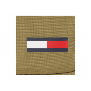 Tommy Hilfiger Tommy Jeans Mens Cool City Mini Reporter Nylon