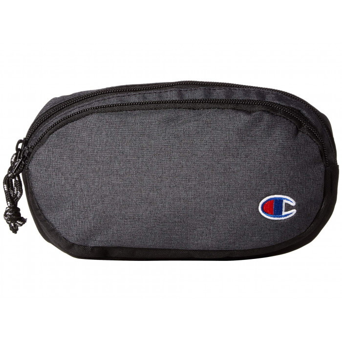 Champion Forever Champ Signal Fanny Pack