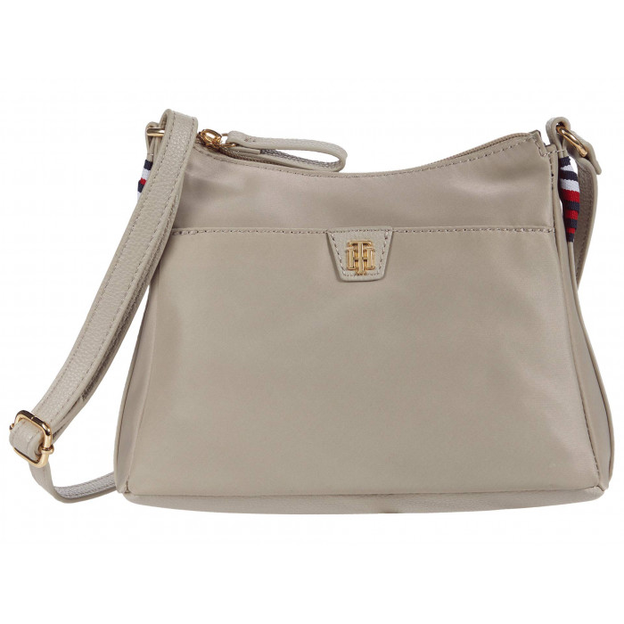 Tommy Hilfiger Blakely II - Nylon Crossbody