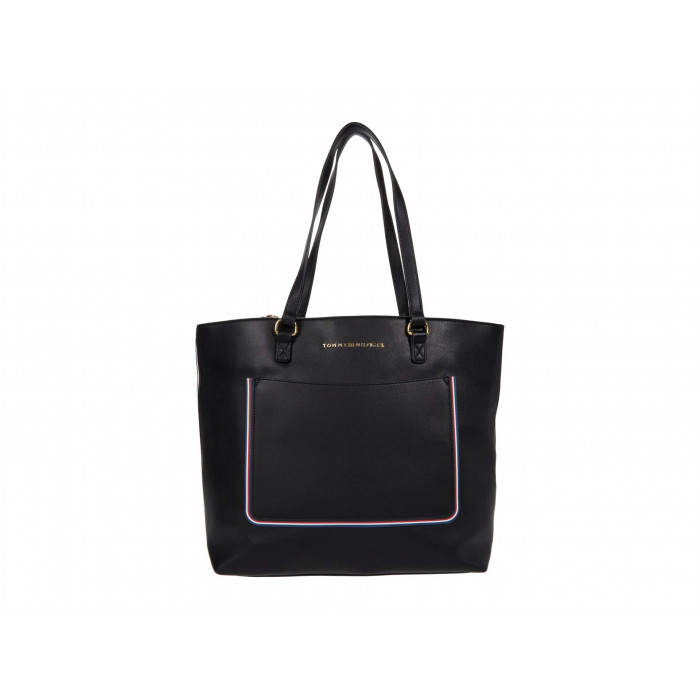 Tommy Hilfiger Liliana Tote Smooth