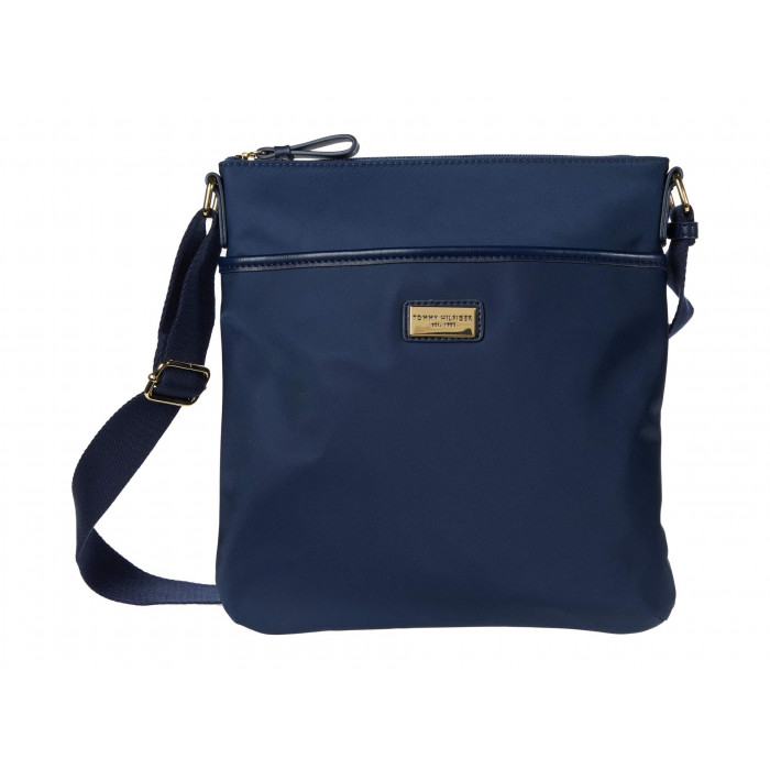 Tommy Hilfiger Garden Classics II Medium Crossbody Nylon