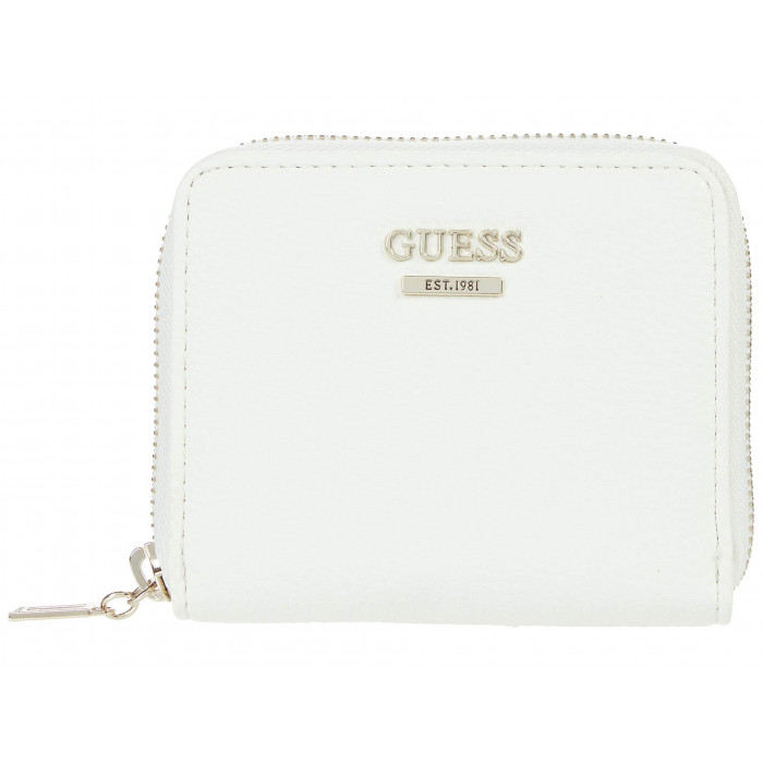 GUESS Lias SLG Small Zip Around