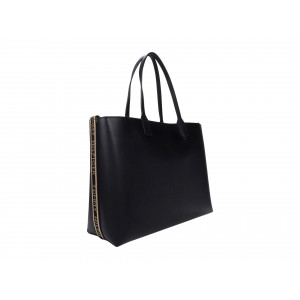 Tommy Hilfiger Iconic Tommy Tote - PVC