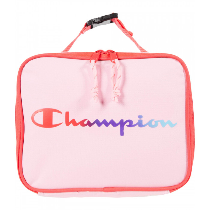 Champion Chow Lunch Kit 2.0