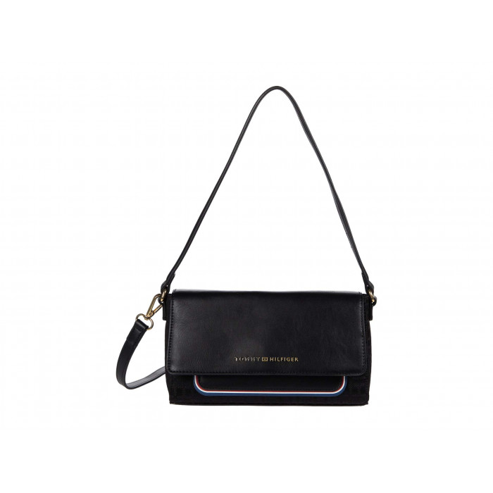 Tommy Hilfiger Liliana Shoulder Bag