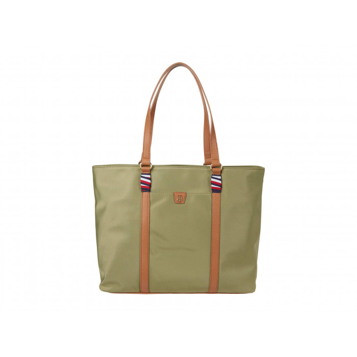 Tommy Hilfiger Blakely II - Nylon Tote