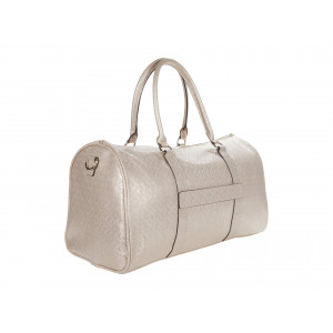 GUESS 20 in Everett Carry-On Duffel