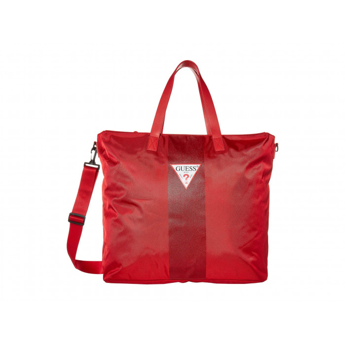 GUESS Central Tote