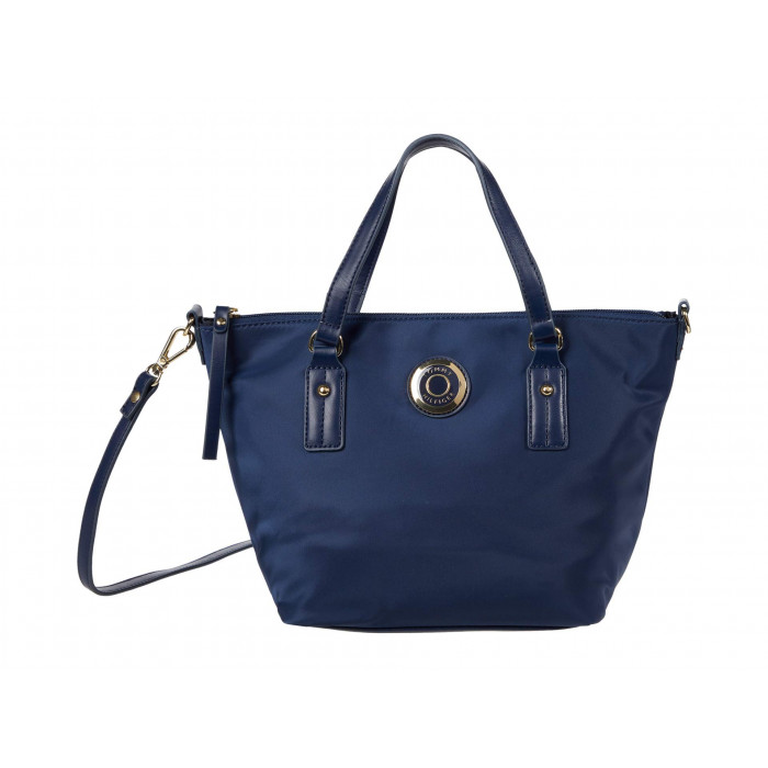Tommy Hilfiger Ivy II - Nylon Shopper