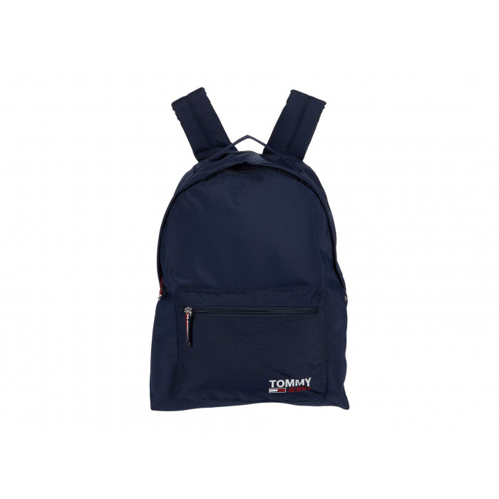 Tommy Hilfiger TJW Campus Backpack