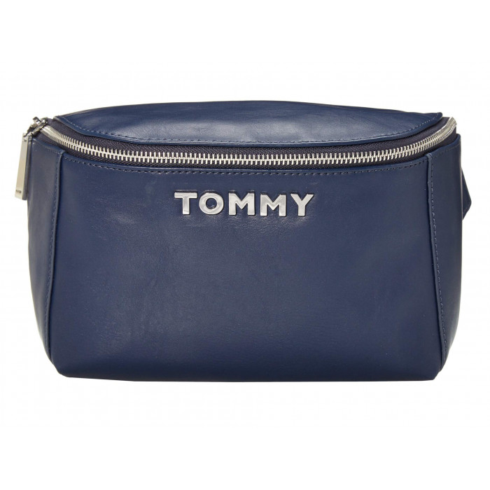Tommy Hilfiger Florence 1.5 - Belt Bag - Smooth PVC