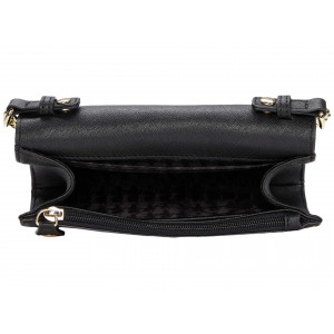 Karl Lagerfeld Paris Connie Crossbody
