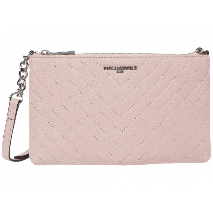 Karl Lagerfeld Paris Charlotte Crossbody