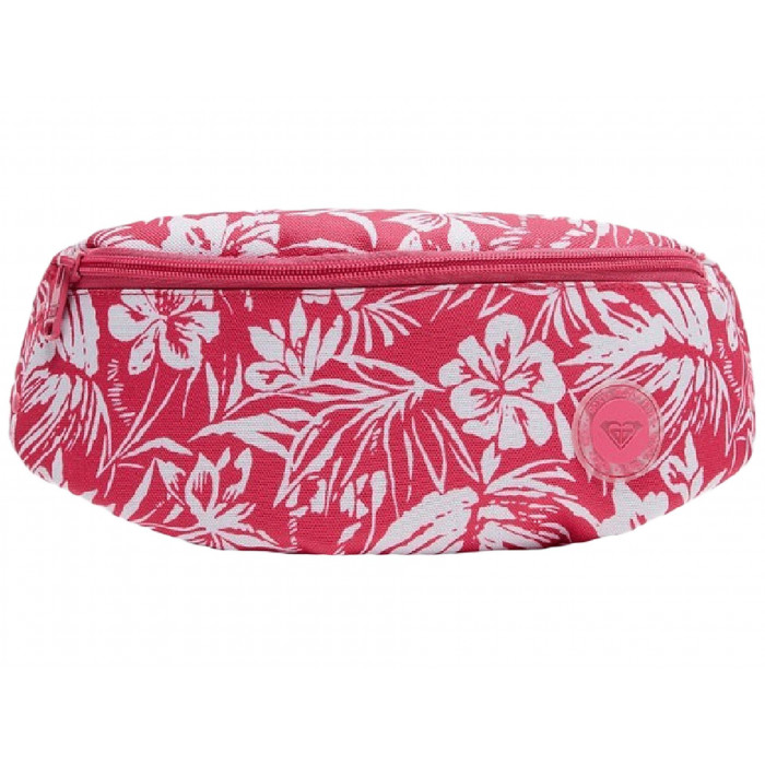 Roxy Pack It Up Waist Pack
