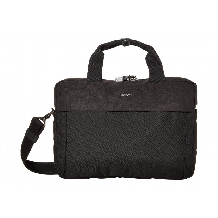 "Pacsafe 13"" Intasafe X Laptop Anti-Theft Slim Brief"