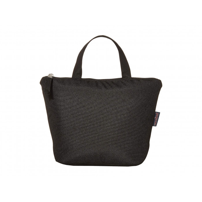 JanSport Lunch Tote